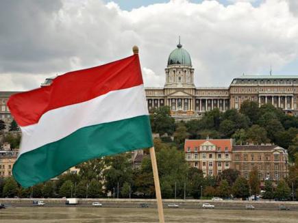 Scandal diplomatic: Ungaria suspendă pe termen nelimitat sprijinul acordat României pentru aderarea la OCDE
