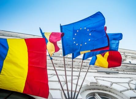 Miza alegerilor din 26 mai: România în primul rând în UE sau la marginea Europei?