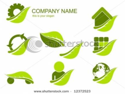 Logo-ul Elenei Udrea, un plagiat? (FOTO)