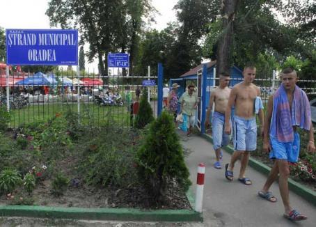 """Primăria a primit finanţarea de aproape 7 milioane de euro pentru realizarea Complexului Wellness """"Nymphaea"""""""