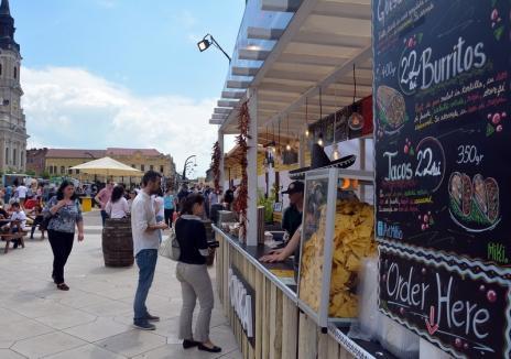 Bugetul APTOR a fost redus cu 2,4 milioane lei, după anularea unor evenimente programate pentru această vară în Oradea
