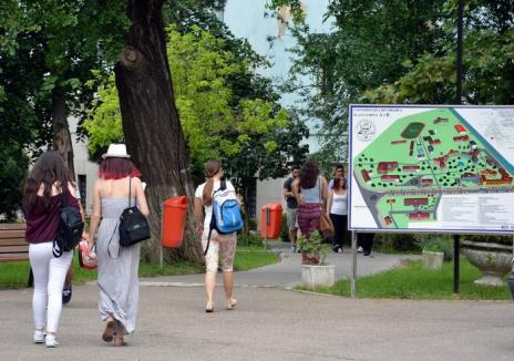 Gata cu boieria! Tinerii romi nu mai intră oricum la Universitate