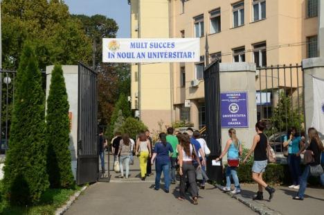 Şcoala profesională Sorbonica