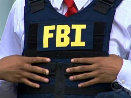 Agenţii FBI cer unui student pe care-l urmăreau să le înapoieze GPS-ul