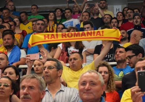 Trofeul Centenar, cu public: Campioanele României şi Ungariei la handbal feminin se duelează la Oradea