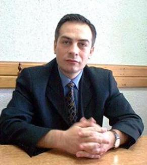 Procurorul-şef al DNA Suceava a încercat să se sinucidă