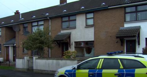 Scandal rasial în Irlanda: Cinci români au fost bătuți crunt în propria casă! (VIDEO)