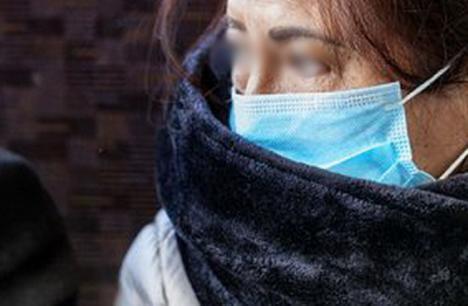 Prima suspiciune de coronavirus în Bihor: O orădeancă revenită din Veneţia a fost internată la Boli Infecţioase