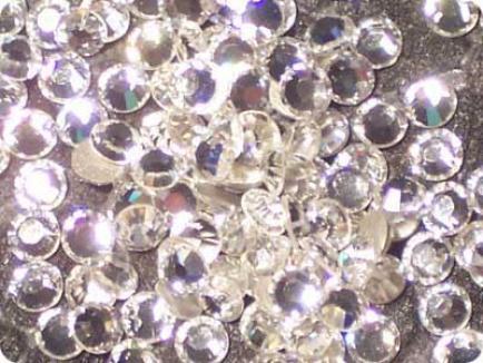 Bulgarii vor avea drumuri cu cristale Swarovski