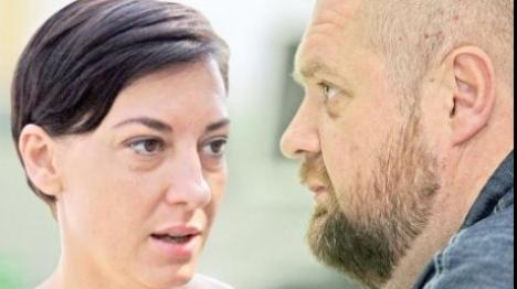 Tribunalul a decis redeschiderea dosarului în care Cristi Tabără e acuzat de agresiune sexuală