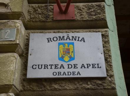 Sondaj la Curtea de Apel Oradea: Judecătorii sunt punctuali, amabili, respectuoși și bine pregătiți