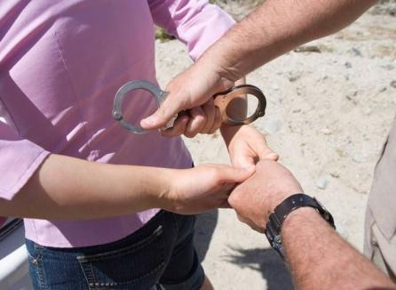 Nu se mai pot aplica pedepse absurde pentru infracţiuni minore