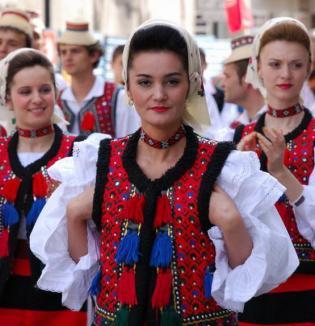 Speranţa de viaţă a româncelor, aproape cea mai mică din UE