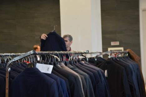 Târgul Brands 4 Friends de la Oradea Trade Center, soluţia pentru cadoul perfect! (FOTO)