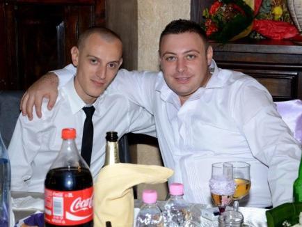 Patronul unui bar de striptease din Oradea, condamnat la muncă în folosul comunităţii, pentru şpagă!