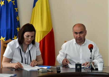 """Măsura """"anti-pilă"""": Primăria introduce de la 1 iulie taxe de urgenţă pentru documentele necesare construcţiilor"""