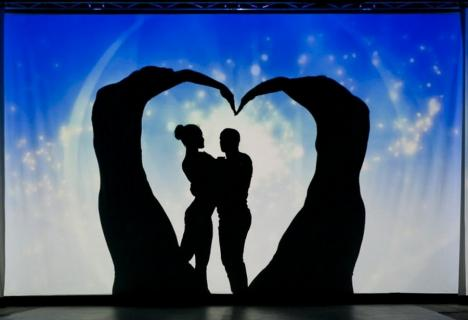 Teatrul Arcadia a anunţat surprizele noii stagiuni: o producţie de teatru-umbre şi un spectacol cu video mapping