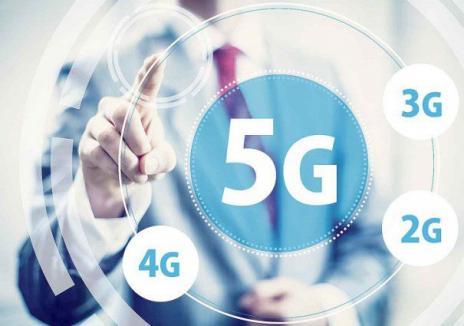 Compania RCS & RDS se pregăteşte pentru 5G