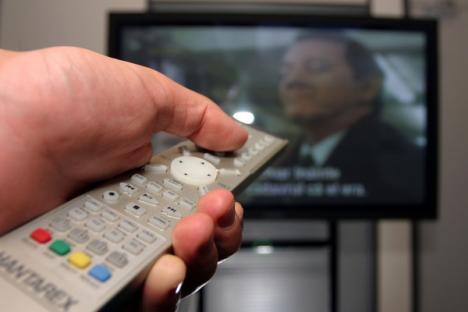 RCS&RDS vrea televiziune în format High Definition, în toată ţara