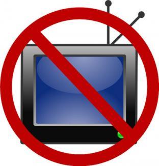 Gata cu televizorul: copiii pot intra gratuit la muzee pe 25 noiembrie