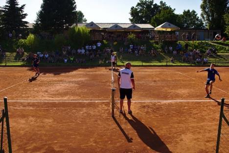 O medalie pentru CS Tengo Salonta la puternicul turneu de futnet din Cehia (FOTO)