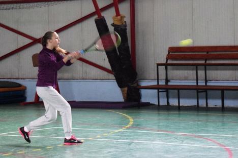 Trofeul Siroco-Defileul Crişului şi-a desemnat câştigătorii (FOTO)
