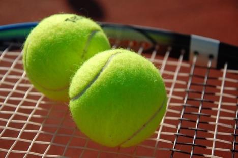 O nouă ediţie a Memorialului Nagy Bálint, la Baza de tenis 'Antonio Alexe'
