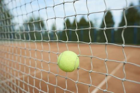 Campionatele Naționale de Tenis U16, la Oradea