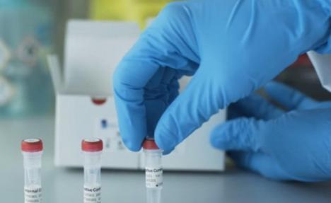 Explozie de cazuri în Bihor după extinderea testărilor: 176 de bolnavi confirmaţi cu coronavirus!