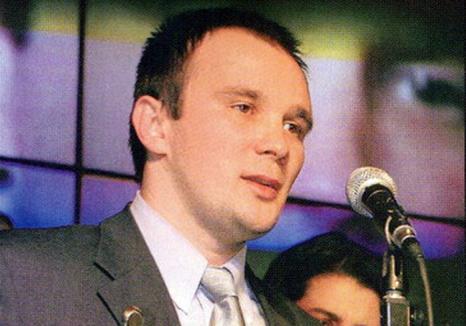 Zoltan Teszari a urcat pe podium în topul celor mai bogaţi români. Vezi ce avere are orădeanul!