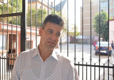 Scandalul de la Liceul George Barițiu din Oradea: Conducerea școlii a fost demisă!