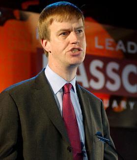 Deputat britanic, înjunghiat de o femeie la o întâlnire cu alegătorii