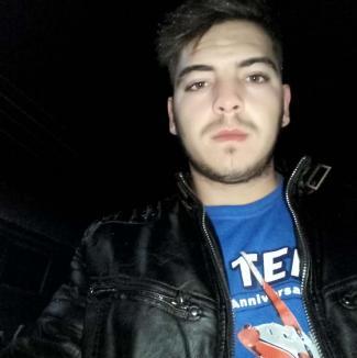 Înapoi la răcoare: Violatorul scăpat de procurorii din Beiuş s-a întors la puşcărie