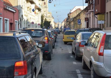 Veste bună pentru şoferi: Procedurile de înmatriculare a autovehiculelor au fost simplificate
