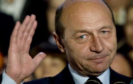 Dosarul Microsoft: Băsescu, turnat la DNA de către un fost ministru