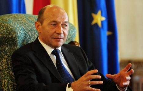 """Băsescu s-a gândit la demisie, după arestarea fratelui său: """"Am discutat această variantă"""""""
