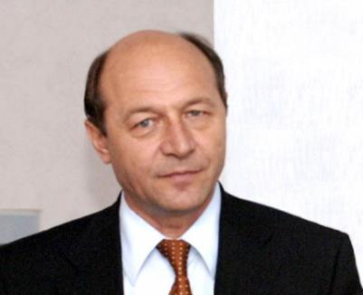 Un avocat acuză: Băsescu m-a pălmuit!