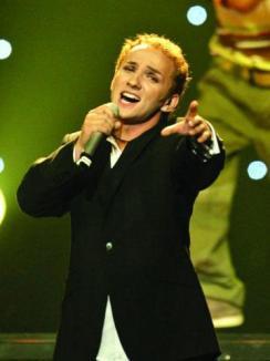 """Mihai Trăistariu: """"La Eurovision e plin de travestiţi, gay şi swingeri"""""""