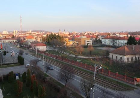 OTL: Tramvaiele nu vor circula sâmbătă, prinCalea Aradului. Se testează noile garnituri, fabricate de Astra