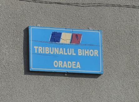 Două judecătoare de la Tribunalul Bihor, sancţionate de CSM în dosarul sentinţelor false pentru eludarea taxei auto