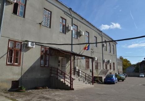 Bilanţ la Tribunalul Bihor: instanţa a primit calificativul de 'Foarte eficient'