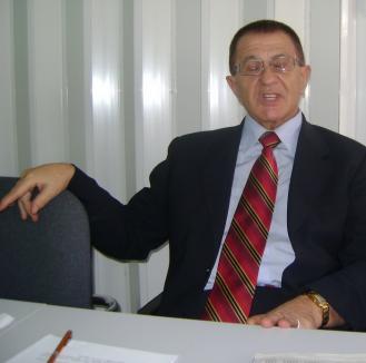 Avocatul Trif vrea iar referendum de demitere a lui Bolojan