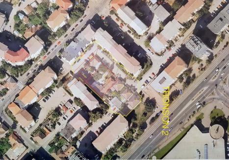 Oradea pe cont propriu! Municipalitatea va realiza pe banii orădenilor proiectele europene de 25 milioane euro lăsate fără finanţare de Ministerul Dezvoltării (FOTO)