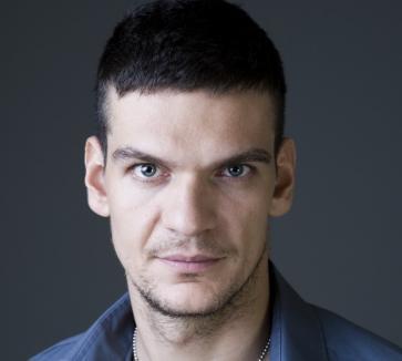 Tudor Chirilă, noul antrenor de la Vocea României