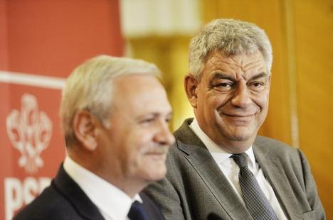 Noul program de guvernare: PSD-ALDE creşte unele taxe şi impozite, dar le reduce pe altele