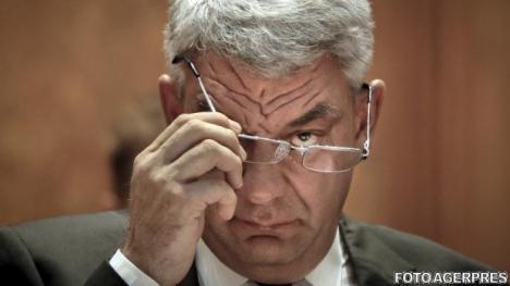 Şedinţă cu scandal la vârful PSD: Tudose cere demisia miniştrilor penali, partidul a făcut scut în jurul lor
