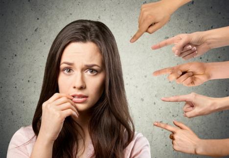 Afecțiunile psihice, între mit şi adevăr