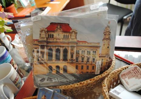 Programul de vizitare a obiectivelor turistice din Oradea în perioada iernii