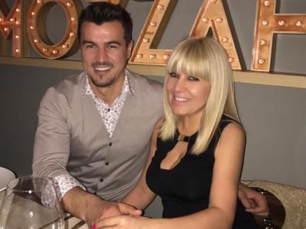 Va fi mămică: Elena Udrea a anunţat că este însărcinată cu gemeni