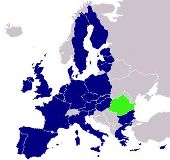 România, ţara cu cea mai mare mortalitate infantilă şi care cheltuie cel mai puţin pentru educaţie şi sănătate din UE!